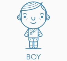 #24 Boy Kids Clothes