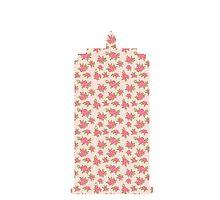 TARDIS Pink Rose Floral Patter Phone Case by EmmaPopkin