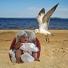 BIRD IN FLIGHT -BABY'S DELIGHT by ╰⊰✿ℒᵒᶹᵉ Bonita✿⊱╮ Lalonde✿⊱╮