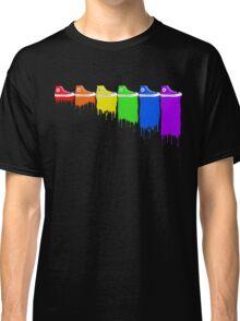 Color Kicks Classic T-Shirt