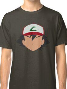 The Pokemon Master Classic T-Shirt
