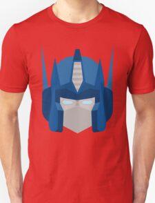The Autobot T-Shirt
