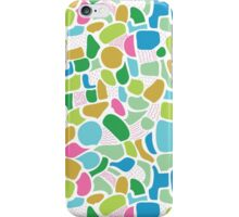 BP 56 Abstract iPhone Case/Skin