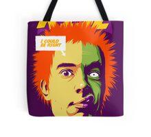 I Could Be Wrong Tote Bag