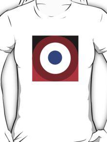 ABC Cafe T-Shirt
