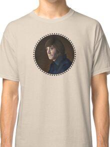1958. Classic T-Shirt