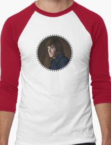 1958. T-Shirt