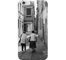 italy italy iPhone Case/Skin