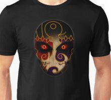 Jack... is Back. Unisex T-Shirt