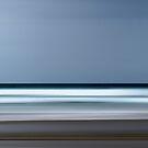 Keep your eye on the Horizon by Kitsmumma
