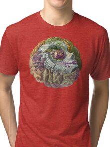 Baby Life Tri-blend T-Shirt