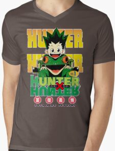 Hunter x Hunter manga T-Shirt