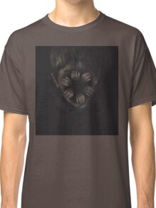 Crawling Classic T-Shirt