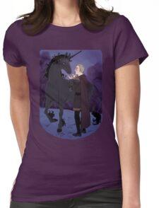 Regret T-Shirt