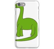T-Rex iPhone Case/Skin