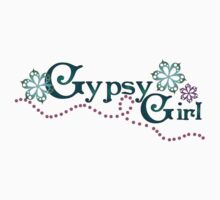 GYPSY GIRL Kids Clothes