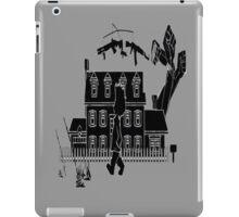 The Boondocks iPad Case/Skin