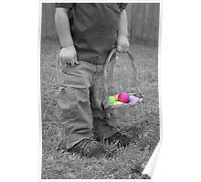 Eggs Poster