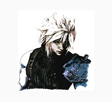 Cloud Final Fantasy 7 Unisex T-Shirt