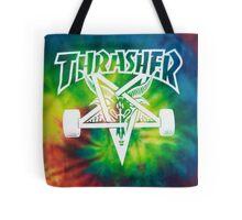 Thrasher Mag. Tote Bag