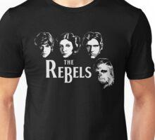The Rebels T-Shirt