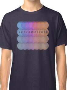 st thecircles Classic T-Shirt