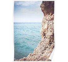Algarve Poster