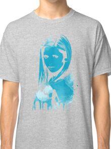 The Chosen One Classic T-Shirt