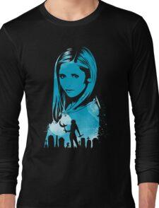 The Chosen One Long Sleeve T-Shirt