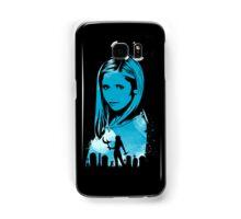 The Chosen One Samsung Galaxy Case/Skin
