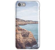 Algarve iPhone Case/Skin