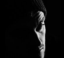 Ryan Keen by RuthlessLife
