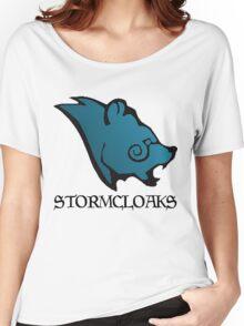 Stormcloaks Women's Relaxed Fit T-Shirt
