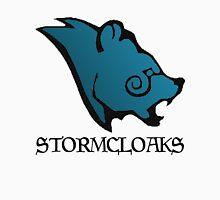Stormcloaks Unisex T-Shirt