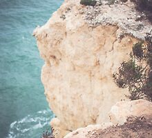 Algarve by Mylla Ghdv