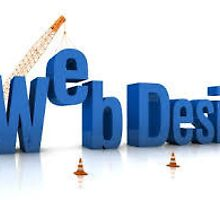 Web design and hosting nottingham by seobacklink44