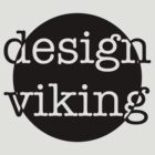 designviking by AlyOhDesign