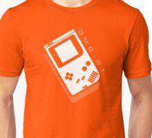 DMG-01 Unisex T-Shirt