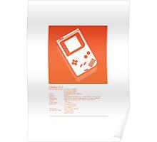 DMG-01 Poster