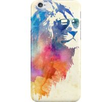 Sunny Leo iPhone Case/Skin