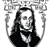 Paganini by fortissimotees