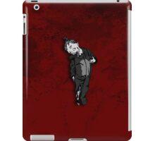LaLa - Zombie iPad Case/Skin