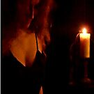 In Candlelight by field9