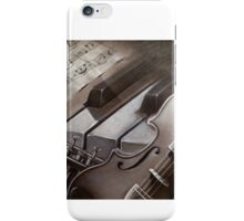 You can play  iPhone Case/Skin