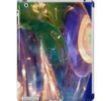 Galaxy i-pad case #31 iPad Case/Skin
