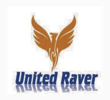 United Raver Kids Clothes