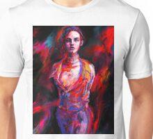 Vivien Unisex T-Shirt