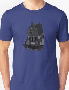 Doge Vader/Darth Vader T-Shirt