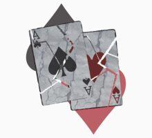 Ace Cracker by CoZe