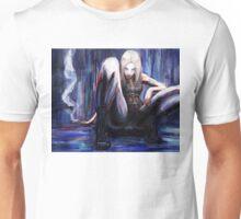 Smokebreak Unisex T-Shirt